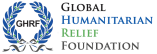 GLOBAL HUMANITARIAN RELIEF FOUNDATION (GHRF)